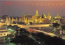 B74391 the royal grand palace and temple of the emerald buddha bangkok thailand
