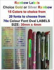 Unbranded Silver Arts & Crafts Stickers for Kids