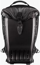 Point 65 Sweden Boblbee GTX 20L Phantom Hardshell Backpack