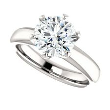 -200-carat-ideal-cut-round-brilliant-diamond-solitaire-ring-in-14k-gold