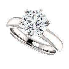-200-carat-ideal-cut-round-brilliant-diamond-solitaire-ring-in-14k-gold