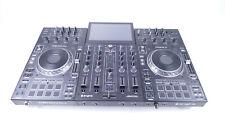 Denon Prime 4 DJ Controller artículo nuevo + embalaje original + rechn./2j. garantía!