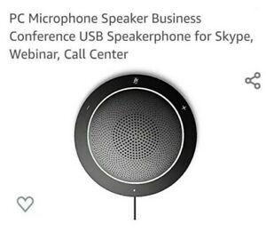 Italk-02/UM01/UM02 Mic Conference - OMNIDIRECTIONAL MICROPHONE