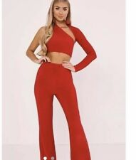 60ad660922a7 In the Style Jumpsuits   Playsuits for Women for sale