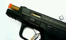 ACE 1 M&P speed trigger set for WE-TECH  compact full size gas blowback airsoft