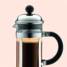 Cafetieres