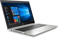 HP ProBook 455R G6 15.6in. AMD Ryzen 5 3500U 256GB SSD 8GB RAM Laptop