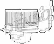 ElettroVentola Abitacolo Renault Clio II Benzina / Diesel da 98 a 05 Originale