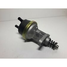 Citroen CX - Pompe a essence  - Soparis - SOP-PV8313