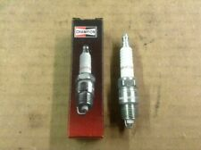New Champion RV17YC Spark Plug Plugs - QTY 2