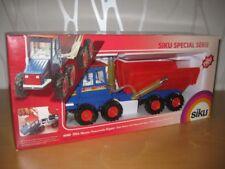 Siku 4080 ÖSA Pneumatic-Kipper in OVP Absolut TOP von 1990 -1992