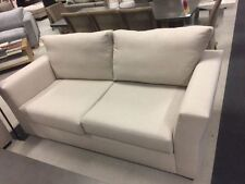 Allendale 2 Seater Couch / Brand New!