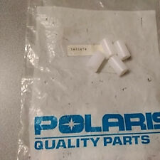 Polaris Personal Watercraft Bumper Spacers (Qty 8) 5431474 New Oem Obs