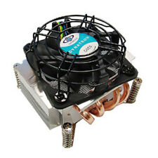 Dynatron G555 2U CPU Cooler Fan for Intel Xeon 5500 5600 Socket B LGA1366