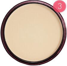 Constance Carroll CCUK Compact Refill Powder 12g 3 Translucent