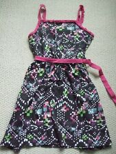 M&S Limited collection Girl's tunic age 13