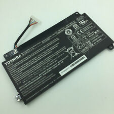 PA5208U_1BRS  Original Battery For Toshiba Chromebook E45W P55W CB35-B3121 45Wh