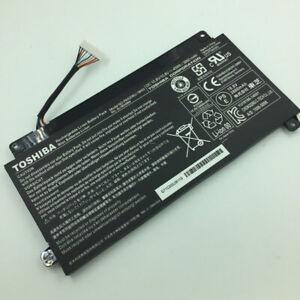 PA5208U_1BRS  Original Battery For Toshiba Chromebook E45W P55W CB35-B3121 45Wh