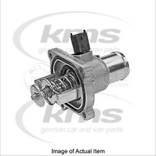 New Genuine MEYLE Antifreeze Coolant Thermostat  628 228 0002 Top German Quality