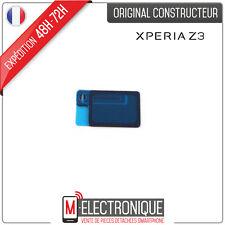 Filtre anti poussière Grille HP Original Sony Xperia Z3 D6603