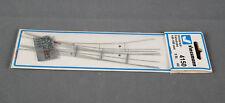 VIESSMANN 4150 [H0] 5 Stück Universal-Fahrdraht je 140-160mm - NEUWARE!