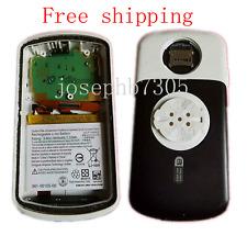 Battery Back Rear Case Cover Shell Battery for Garmin Edge 1030 GPS Watch