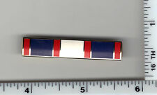New York City Transit Police (Defunct Agency) Distinguished Service Duty Bar