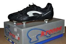 rare scarpe in vendita Scarpe da calcio | eBay