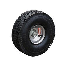 "13"" Rueda Neumático Para Kiam Lavadora a Presión KM3400P KM3700P"