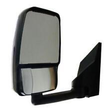 """VELVAC 714602 - Mirror - 2020 Standard Head, Black, 86"""" Body Width, Right Side"""