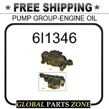 6I1346 for Caterpillar (CAT)