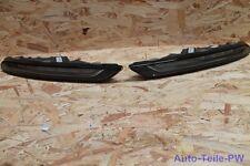 Porsche Macan 95b circulación diurna izquierda y derecha 95b941181 95b941182