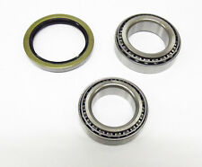 Axle Front Wheel Bearing Kit For Toyota Hilux Surf KZN130 3.0TD 8/1993-11/1995