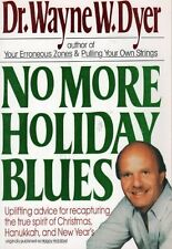 No more holiday blues: Uplifting advice for recapt
