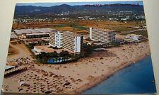 Spain Ibiza Playa d'en Bossa Hotel Don Toni - posted