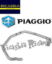 1B001266 - ORIGINALE PIAGGIO  MANIGLIA SELLA VESPA 50 125 150 PRIMAVERA SPRINT