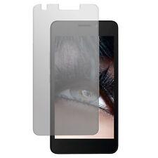 Protecteur d'ecran en verre trempée pour Huawei Ascend Y635