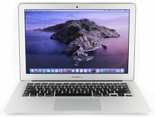 "SLIM 2015 13"" Apple MacBook Air 2.2GHz Core i7 8GB RAM 512GB SSD READ DESC +WNTY"