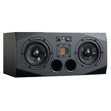 Adam A77X Studio Monitor Speaker (Single - Spk.A - LEFT - A-Side)