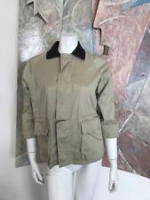 Vintage Loro Piana Womens 1992 Olympics Limited Edition Rare Jacket R SZ XS / S