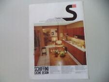 Schiffini   Acquisti Online su eBay