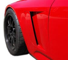 00-09 Honda S2000 A-Sport Duraflex 6 Pcs Body Kit- Front Fenders!!! 105921