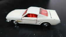 Dinky No 161 Ford Mustang