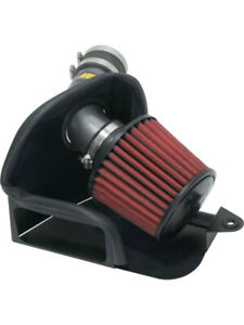 AEM Cold Air Intake System FOR VOLKSWAGEN TIGUAN (21-840C)
