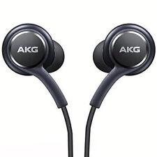 Original AKG Headphones For Samsung Galaxy S9 S8 Plus Note 8 Earphones Handsfree