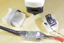 AviatorFPV Inspire 1 FPV Camera Upgrade V2