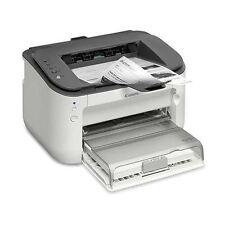 Canon Fotodrucker mit USB 2.0