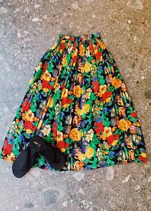 Vintage 90's Skirt