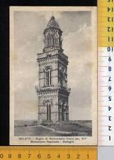 23353]  LECCE -  SOLETO - GUGLIA DI RAIMONDELLO ORSINI _ 1935