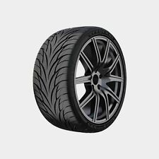Federal Car and Truck Tyres